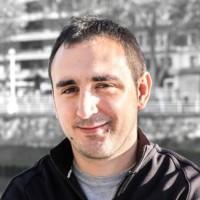 Jesús Miguel Benito Calzada