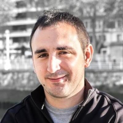 Avatar of Jesús Miguel Benito Calzada, a Symfony contributor