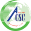 ACSC Võ