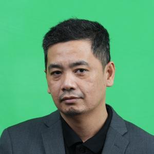 Bahruddin Bekri