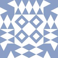 gravatar for hank92208