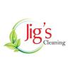 jigscleaning