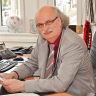 Ulrich Bunsmann