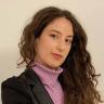Alessia Aversa