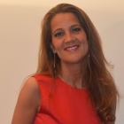 Celina Figueiredo