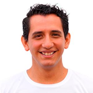 Francisco Orvañanos