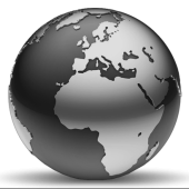 escmediagroup
