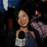 Elva Ramirez