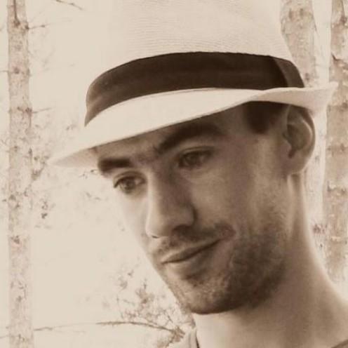 Antoine Richard
