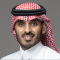 Avatar of غنيم الغنيم