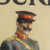 Porter Quebral