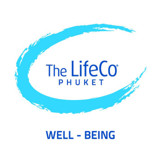 The LifeCo Clinic