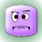 На аватаре Андрей