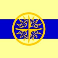 Heliakon