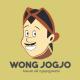 wongjogjo