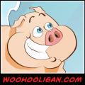 woohooligan