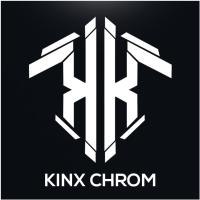 KinxChrom