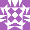 Immagine avatar per Barba
