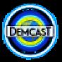 DeMcast