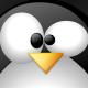 PsychoicWards's avatar