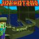 joehot200's avatar