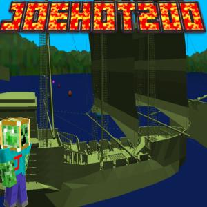 Avatar of joehot200