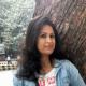 Shivangi Gupta user avatar