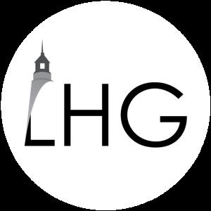 lhg-admin