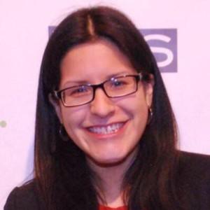 Profile picture for Diana Ortiz