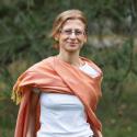 Dorota Raniszewska - zdjęcie
