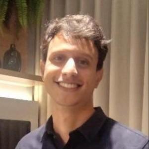 Nathan Henrique
