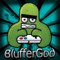 BlufferGod