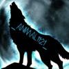 Animal1121