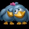 r2soft avatar