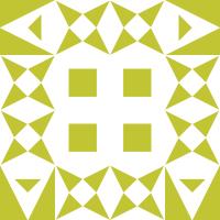 gravatar for Sarthok