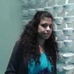 Kalpana Arya