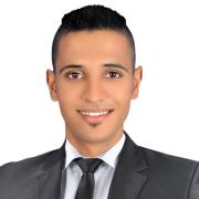 Photo of أحمد يحيي