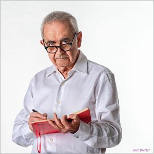 Profile picture for Francisco Díaz