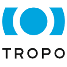 Avatar for tropocloud from gravatar.com
