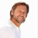 Bradley Derringer