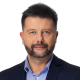 Rafał szymański