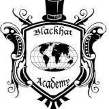 Blackhat Academy