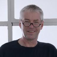 Thomas Johannsen