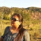 Photo of Yamini S. Verma