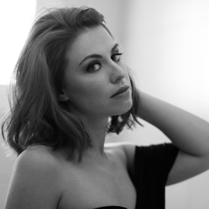 Profile picture for Lidia Vega