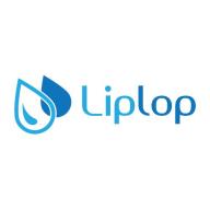 liplop