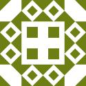 Immagine avatar per marika