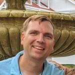 John Turner founder of SeedProd