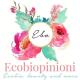 Federica Ecobiopinioni