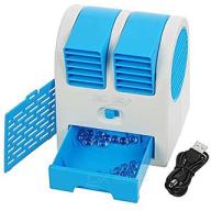 Portable AC Fan